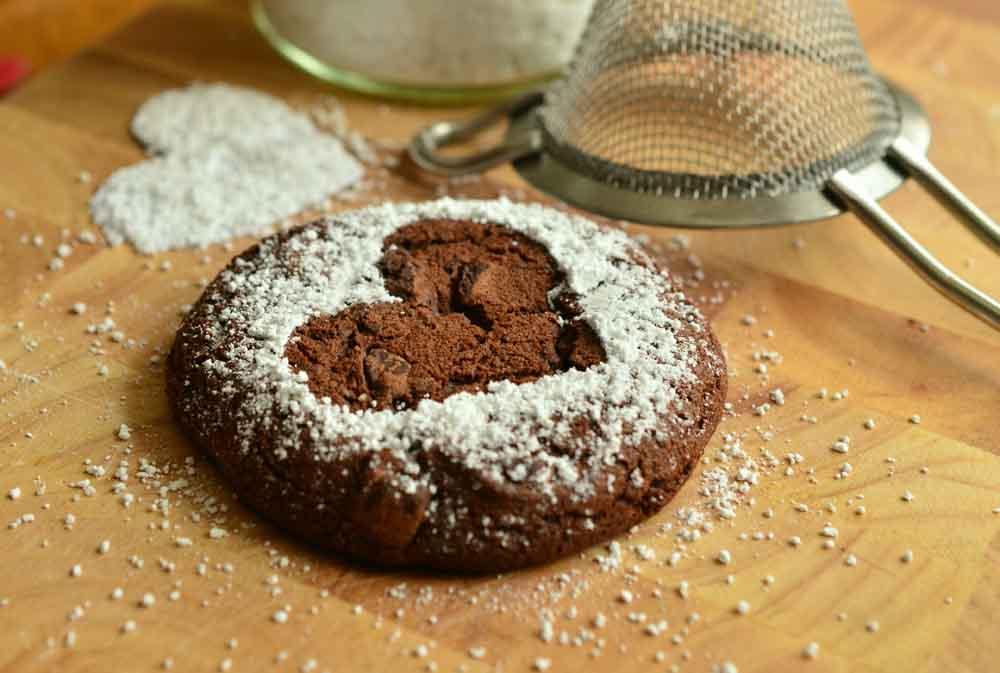 pastries-756601