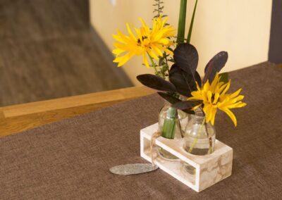 Ferienwohnung Sonnenblume, Weidenhof, Xanten