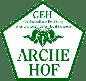 Arche-Hof
